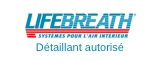 Lifebreath Logo